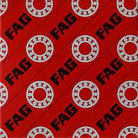 Подшипник NJ 2308 FAG 239360 Claas