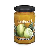 Варенье из итальянского бергамота Casa Rinaldi 330г