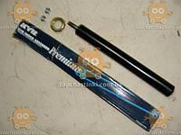 Амортизатор ВАЗ 2110 - 2112 вкладыш передний (масляный) (пр-во KYB Бразилия) №665503