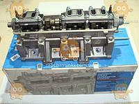 Головка блока ВАЗ 1117 - 1119 Калина (в сборе) (8-ми клапанная, дв.1.6) (короткие шпильки) (пр-во АвтоВАЗ)
