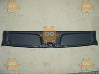 Обивка передняя ВАЗ 2101 - 2107 (надлобник) (темный) (пр-во г. Самара Россия)
