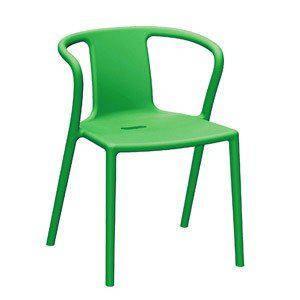 Кресло Air антрацит, фото 2