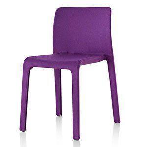 Кресло First Одет светло-серый, фото 2