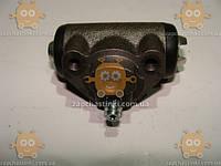 Цилиндр тормозной ВАЗ 2101 - 2107 задний рабочий (пр-во RIDER Венгрия) качество отличное!