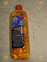 Жидкость для стекл (омыватель) -25* (лимон) (пр-во Украина)