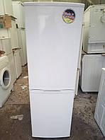 Холодильник двухкамерный Siemens из Германии, фото 1