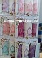 Подарочный набор полотенец TWO DOLPHINS, Турция 0180, фото 2