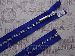 Металл Италия никель №5 1бег. 80cm электрик