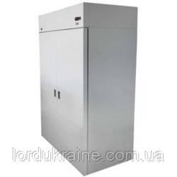 Морозильный шкаф Torino-Н-1200Г
