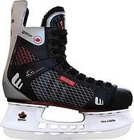Коньки Хоккейные Tempish Ultimate Sh 35 (1300000101) 40