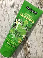Freeman Маска для лица Зеленый чай и цветы апельсина