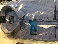 Мужская рубашка Castello модель Vichy 9 sl
