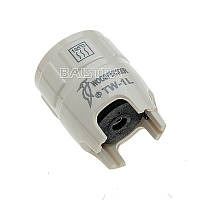Динамометрический ключ для фиксации насадок скейлеров WOODPECKER TW-1L, EMS, MECTRON