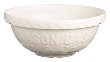 Чаша плиты Varsity 2,7 л