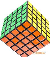 Кубик Рубика Rubiks 5 × 5 × 5 (107645)