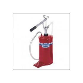 Установка для раздачи масла 16л (ручная) Flexbimec 005200