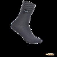 Водонепроницаемые носки DexShell Coolvent Lite XL (108372)