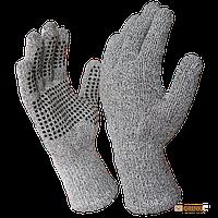 Водонепроницаемые перчатки DexShell TechShield Gloves S (108666)