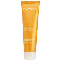 Крем - автозагар Sun Radiance Self - Tanning Cream, 125 мл
