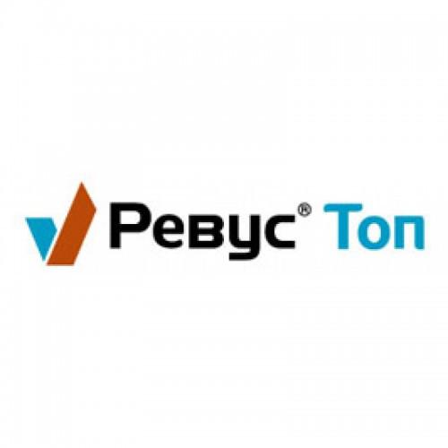 Syngenta Pевус Топ 500 SC (5л.) фунгицид, 5л