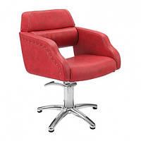 Кресло парикмахерское VERONIKA, фото 1