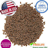 Frontier Natural Products, Органические цельные оболочки семян подорожника, 16 унций (453 г)