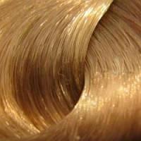 9.36 Крем-краска для волос без аммиака  Светлый золотисто-сиреневый блондин, 60мл Concept SOFT TOUCH