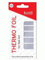 Термо-фольга №12 Kodi