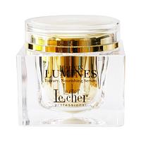 Сыворотка LUMINES serum 200 мл Le Cher