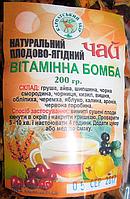 Витаминная бомба