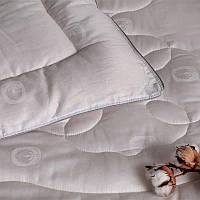 Одеяло TAC  Pamuk 155x215