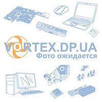 Клавиатура Dell Inspiron: 5423; Vostro: 3360 RU черн  бу