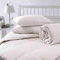 Одеяло TAC Elegan 155x215