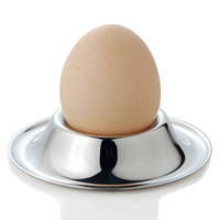 Подставка под яйцо EMPIRE 0505