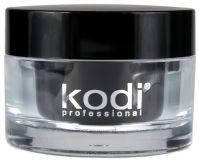 Гель белый для френча (Perfect French white gel) Kodi 28 мл