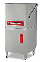 Купольная посудомоечная машина Empero EMP.1000