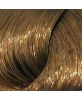 5.0 Крем-краска для волос без аммиака  Темно-русый, 60мл Concept SOFT TOUCH