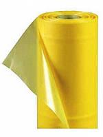 Простынь  0,6м х 100п.м рулон (пл. 25 г/м2) желтый Doily