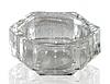 Стаканчик прозрачный стеклянный для жидкости Без крышки, 25 мл Kodi