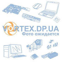 Микросхема IDT 92HD87B1A5NDG