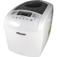 Хлебопечь VIMAR VBM 685