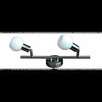 Світильник Спот Lemanso ST 138-2 ПП