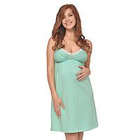 1a63d54b1a9d1cd Нижнее белье для беременных в категории одежда для сна и дома для ...