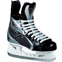 Коньки Хоккейные Мужские Energy 361 (HK-48003-7-702) 40