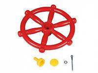 Колесо капитана для игровой площадки (диаметр 34 см) ТМ SportBaby sport-27, фото 1