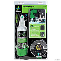 Набор Slime Pro Tubeless Ready Kit