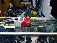 Пила электрическая цепная Sterwins 2000 CS-2