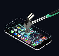 Защитное стекло для Samsung Galaxy Note (N7000/I9220)