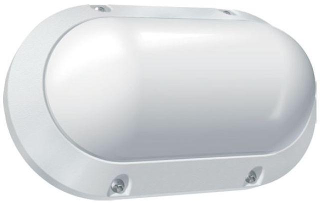 Светодиодный LED светильник NBL PO1 7W IP65 NAVIGATOR