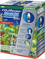 Комплект для удобрения растений углекислым газом CO2 MEHRWEG 160 Primus